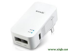 腾达(Tenda)A8无线路由器怎么设置