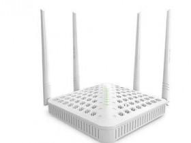 【官方教程】腾达F1202双频无线路由器怎么设置无线WiFi密码和名称