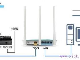 无线wifi连接电脑上不了网怎么办