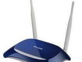 无线wifi怎么控制网速