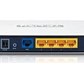 路由器限速设置带宽完网速慢什么情况