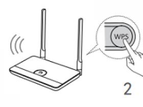 【官方教程】华为WS331C设置教程(使用方法)