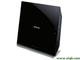 【图解教程】网件(NETGEAR)R6200路由器设置教程