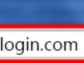 【设置图解】网件(NETGEAR)路由器固件升级教程