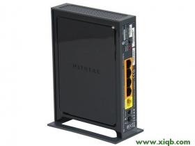 【详细图解】网件(NETGEAR)WNR2000无线路由器设置