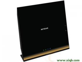 【详细图文】网件(NETGEAR)R6300 V1/V2路由器设置教程【图文】