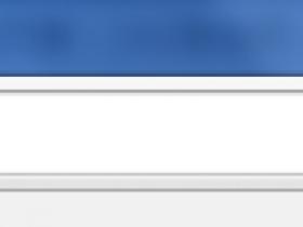 melogincn设置登录密码