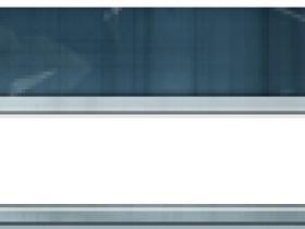 水星路由器设置页面melogin.cn打不开