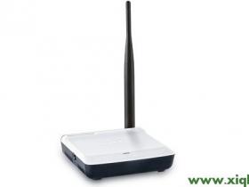 【图文教程】腾达(Tenda)N3无线路由器怎么设置