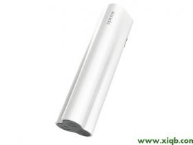 【图解步骤】腾达(Tenda)4G302便携式无线路由器WISP模式设置