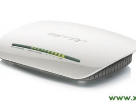 【图文教程】腾达(Tenda)W268R无线路由器ADSL拨号上网设置