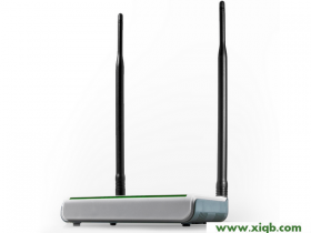 【详细图文】腾达(Tenda)W309R无线路由器怎么设置