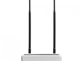 【详细图文】腾达(Tenda)W309R路由器无线WiFi设置