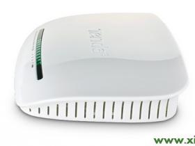 【官方教程】腾达(Tenda)W369R无线路由器静态IP上网设置
