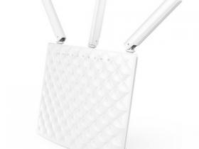 【设置教程】腾达(Tenda)AC15路由器无线信号放大(Client+AP)设置