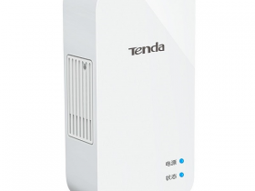 """【设置图解】腾达(Tenda)A10″无线信号放大模式:WISP""""上网设置"""