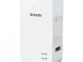 【详细图文】腾达(Tenda)A10家庭模式上网设置