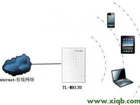 为什么tplogin.cn打不开_tplogincn设置登录密码