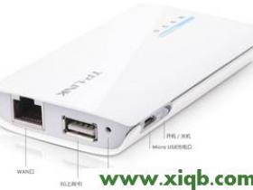 TP-Link TL-WR842N管理员密码是多少?_tplogin.cn手机登录修改密码