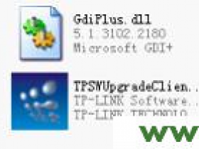 tplogin.cn无线路由器怎么改密码_tplogin.cn手机登录修改密码