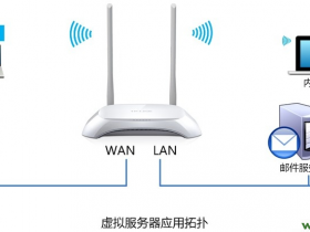 tplogin.cn无线路由器设置登录_tplogin.cn手机