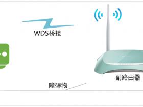tplogin.cn无线路由器设置密码_tplogin.cn登录页面