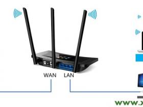 tplogin.cn无线路由器隐藏怎么设置