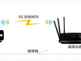 tplogin.cn无线路由器设置