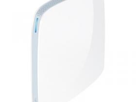 【详细图文】TP-Link TL-WR820N 3G无线路由器Router模式设置