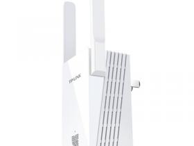 【设置图解】TP-Link TL-WA832RE扩展(放大)无线信号不成功怎么办?