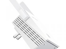 【详细图文】TP-Link TL-WA832RE安装设置教程(手机版)