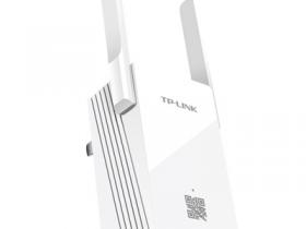 【官方教程】TP-Link TL-WA832RE安装教程(电脑版)