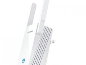 【设置教程】TP-Link TL-H29RA路由器怎么设置?