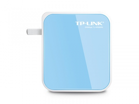 """TP-Link TL-WR800N V2路由器""""Router:路由模式""""设置"""
